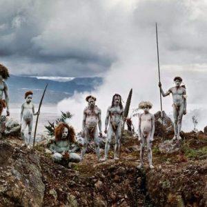 Ciri-Ciri, Kebudayaan, dan Peninggalan Bangsa Proto Melayu dan Deutro Melayu