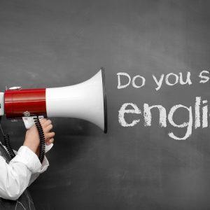 7 Cara Belajar Bahasa Inggris Secara Otodidak Berdasarkan Pengalaman Saya