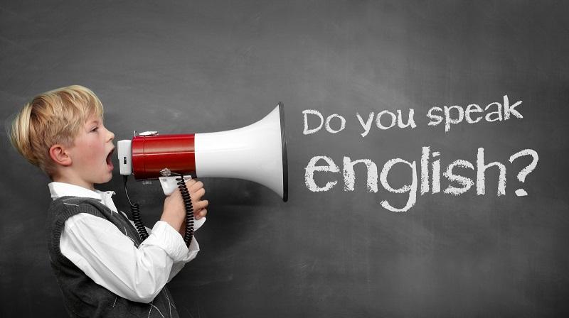 Belajar Bahasa Inggris Secara Otodidak
