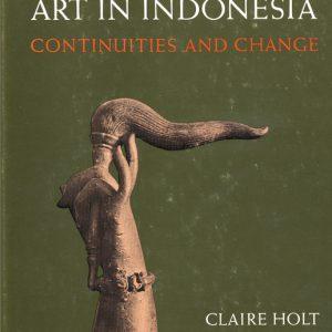 Sejarah Perkembangan Seni Rupa di Indonesia