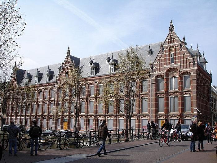 Sejarah VOC Belanda : Berdiri, Perkembangan, Sampai Pembubaran
