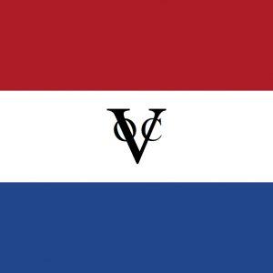Sejarah VOC : Persekutuan Dagang Belanda di Hindia Timur