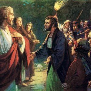 Kisah Nabi Isa yang Paling Kontroversi