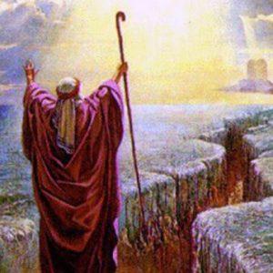 Kisah Nabi Musa dan Makna Yang Terkandung Didalamnya