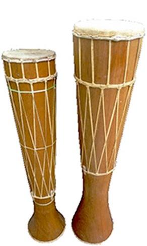Alat Musik Katambung