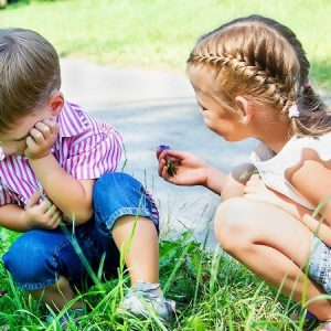 13 Fakta Anak Kedua Paling Menarik yang Harus Anda Tahu