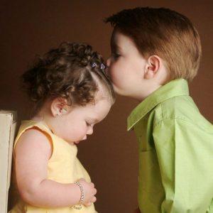16 Fakta Anak ke 4 yang Sudah Mulai Jarang Ditemukan