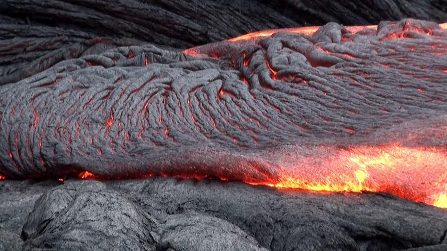 Magma Adalah Induk Dari Batuan Bumi