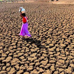 5 Faktor Penyebab Degradasi lahan